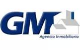 GM Inmobiliaria | logo